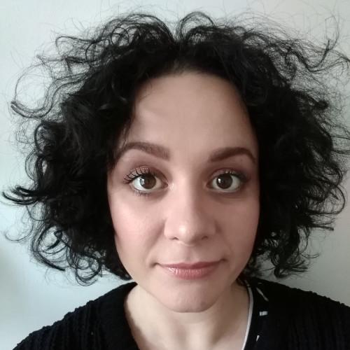 Rosana Jimenez