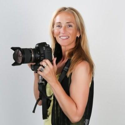 Annette Bleeker