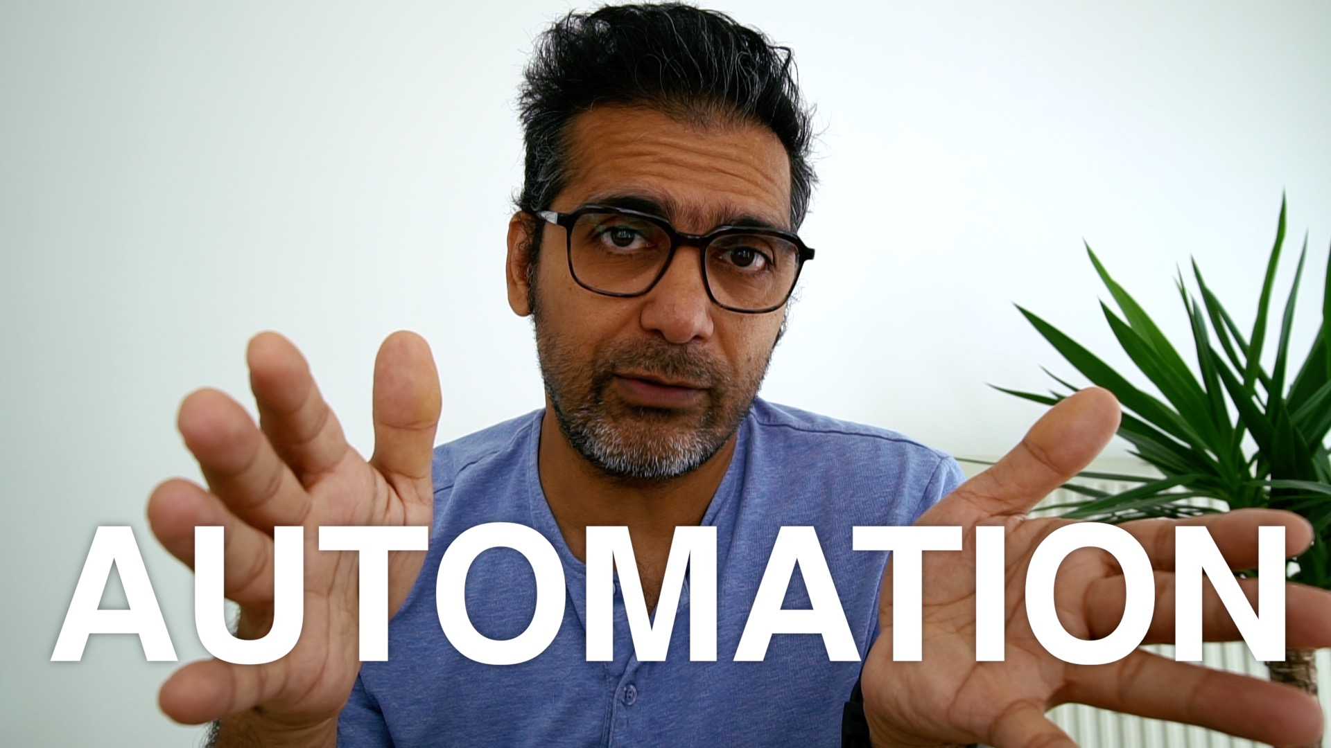 Zapier: Make mundane tasks easier with automation