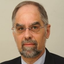 Nico Ooyevaar