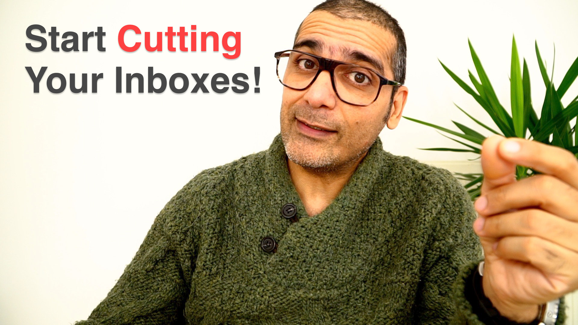How Many Inboxes Do You Actually Need?