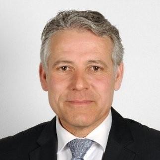 Maarten de Groof