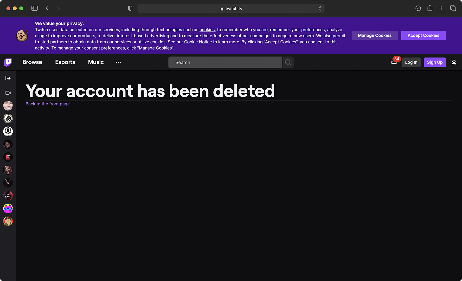 Delete Twitch 2.png