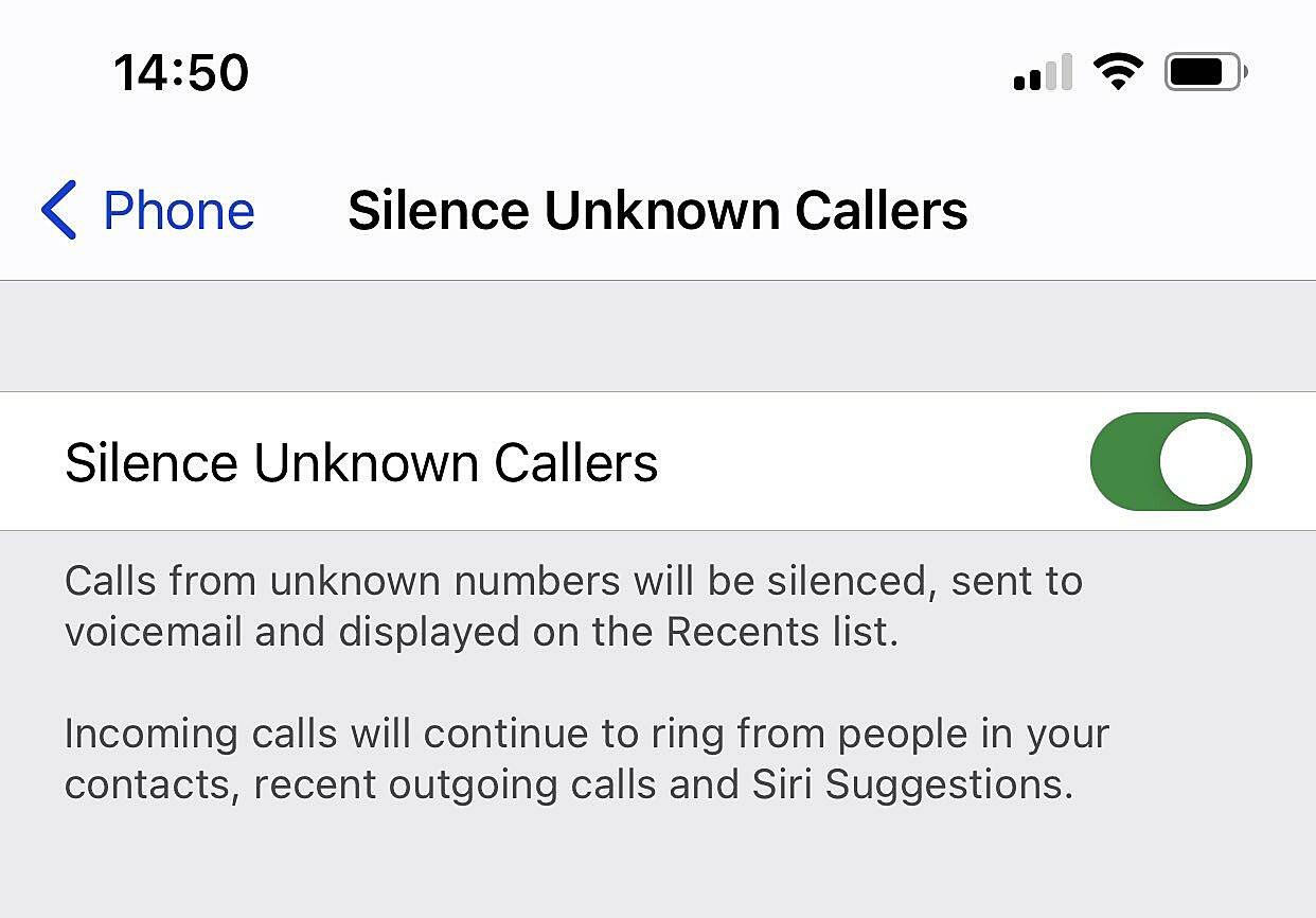 Silence Unknown Callers.jpeg