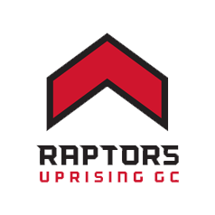 Raptors Uprising GC
