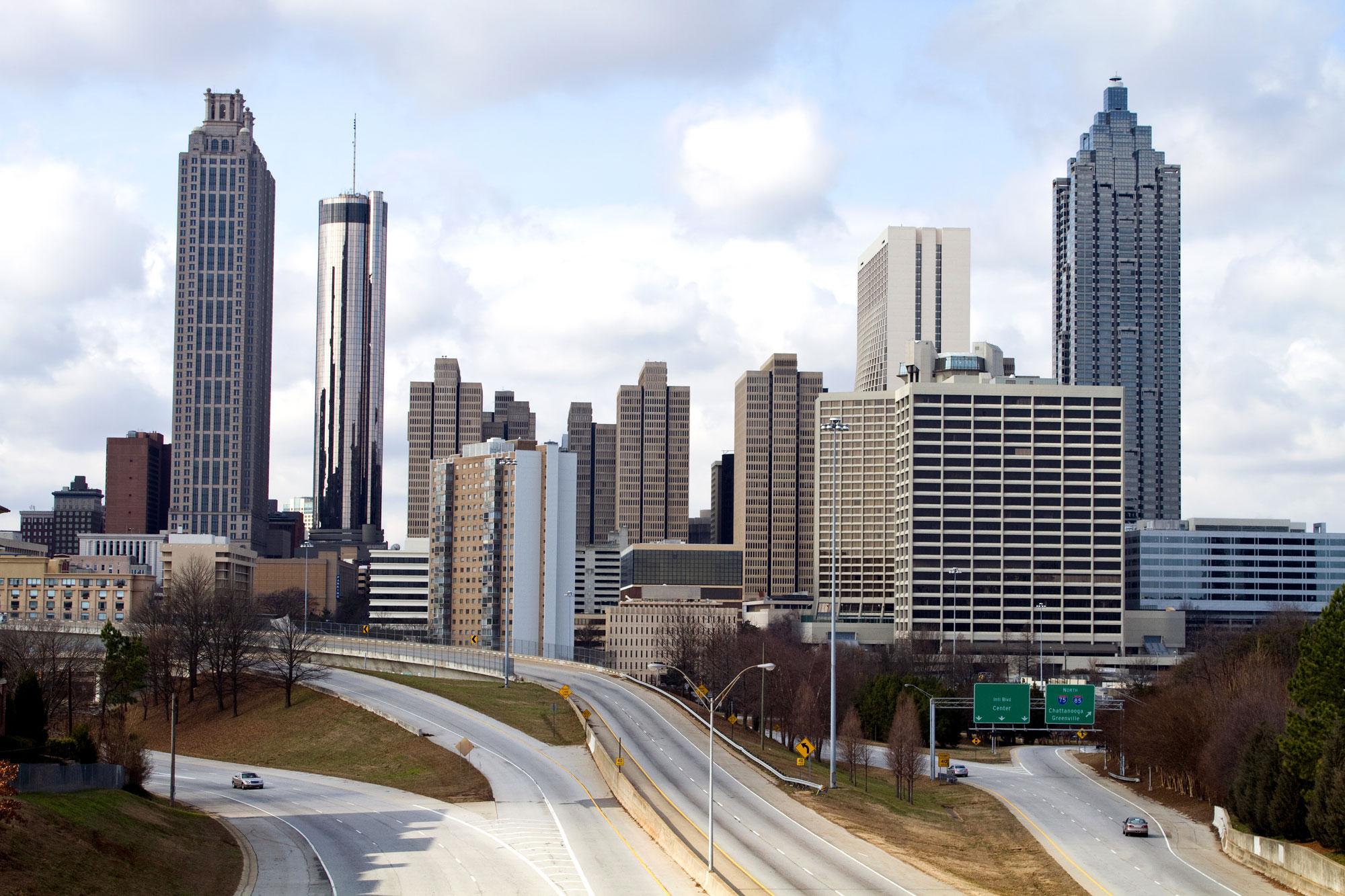 Atlanta Ga Title Company