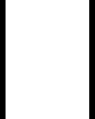 Volkerts Logo