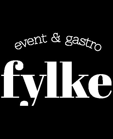 Fylke logo