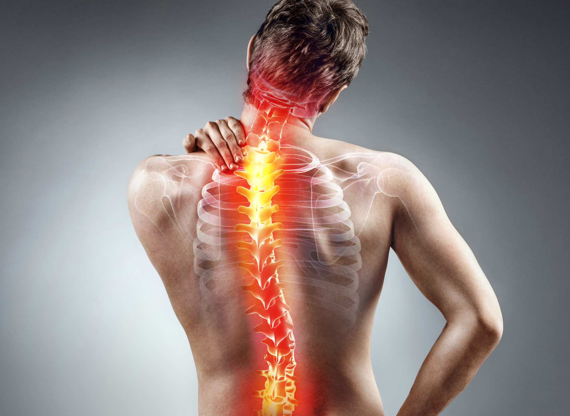 How Adult Scoliosis Affects Your Health
