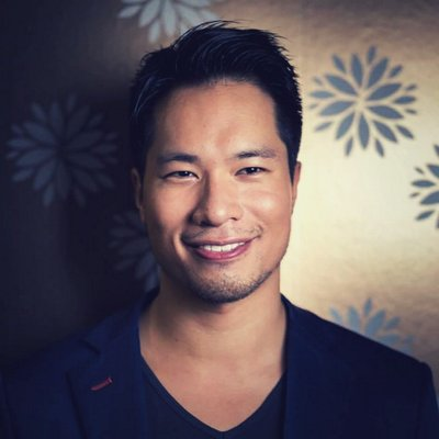 Sebastian Koh - Here Tech