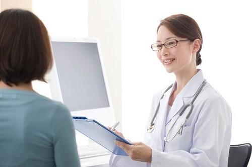 tư vấn giá phá thai bằng thuốc