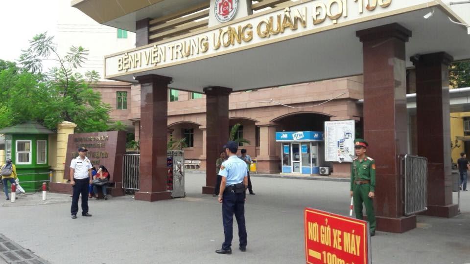 Địa chỉ chữa bệnh trĩ tốt ở Hà Nội
