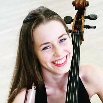 Musikunterricht in Zürich - Probelektionen und Musikveranstaltungen