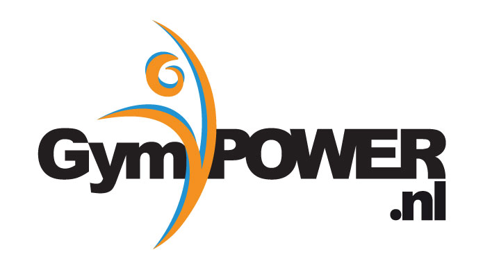 Gympower.nl