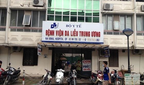 benh-vien-da-lieu-trung-uong