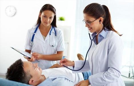 Cách chữa ngứa hậu môn