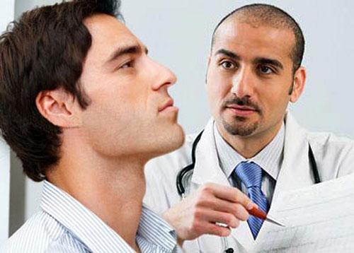 Cách điều trị yếu sinh lý nam