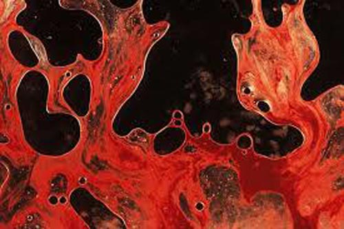 Hiện tượng xuất tinh ra máu là gì?