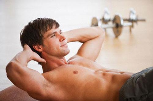 Cách chữa yếu sinh lý nam tại nhà