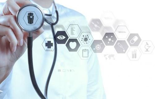 Tiêu chí lựa chọn phòng khám đa khoa uy tín