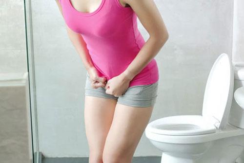 Nguyên nhân đau bụng kinh nguyệt