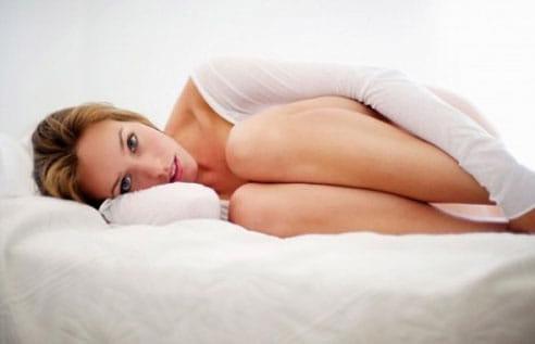 Nguyên nhân thai ngoài tử cung