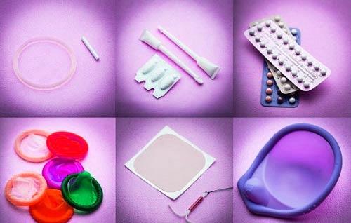 Biện pháp tránh thai là gì?
