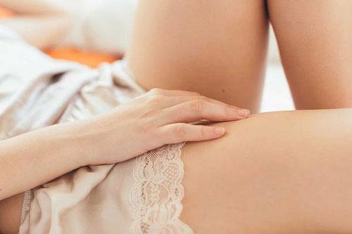 Hiện tượng ngứa âm đạo là gì?