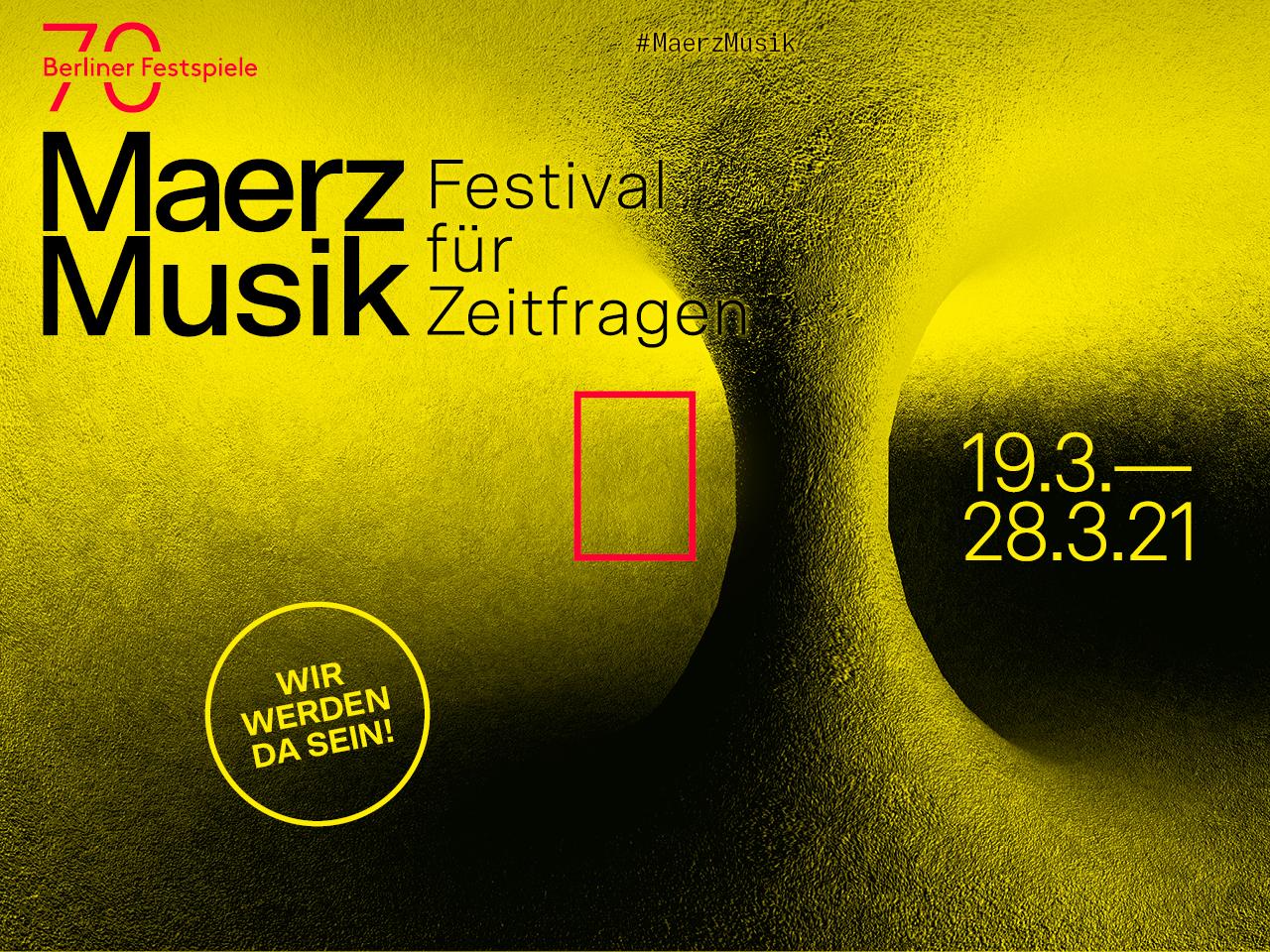 Maerzmusik