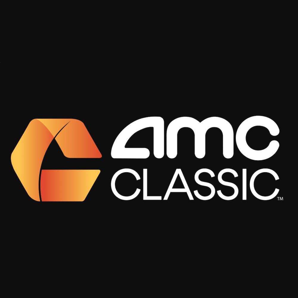 AMC Theatre - Steubenville 6