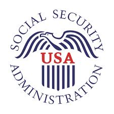USA Social Security Administration