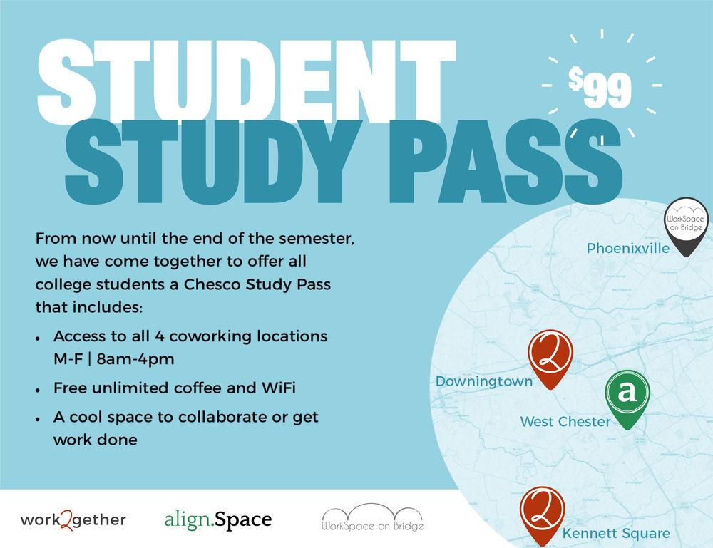studentpass image