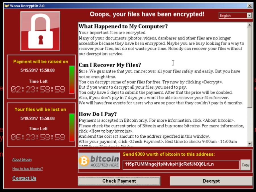 WannaCrypt.jpg