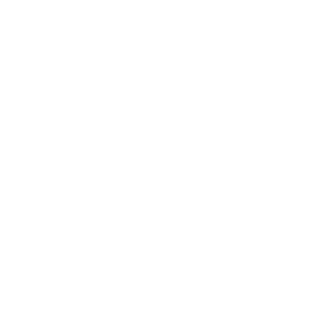 Global Coverage spinner