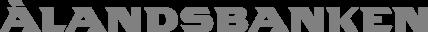 Alandsbanken logo