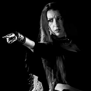 Valeria Guatta