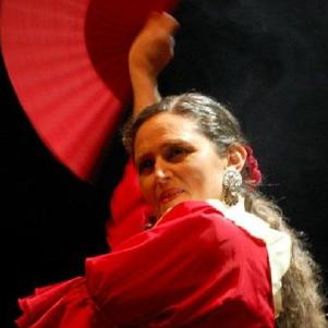 Claudia De Lorenzo