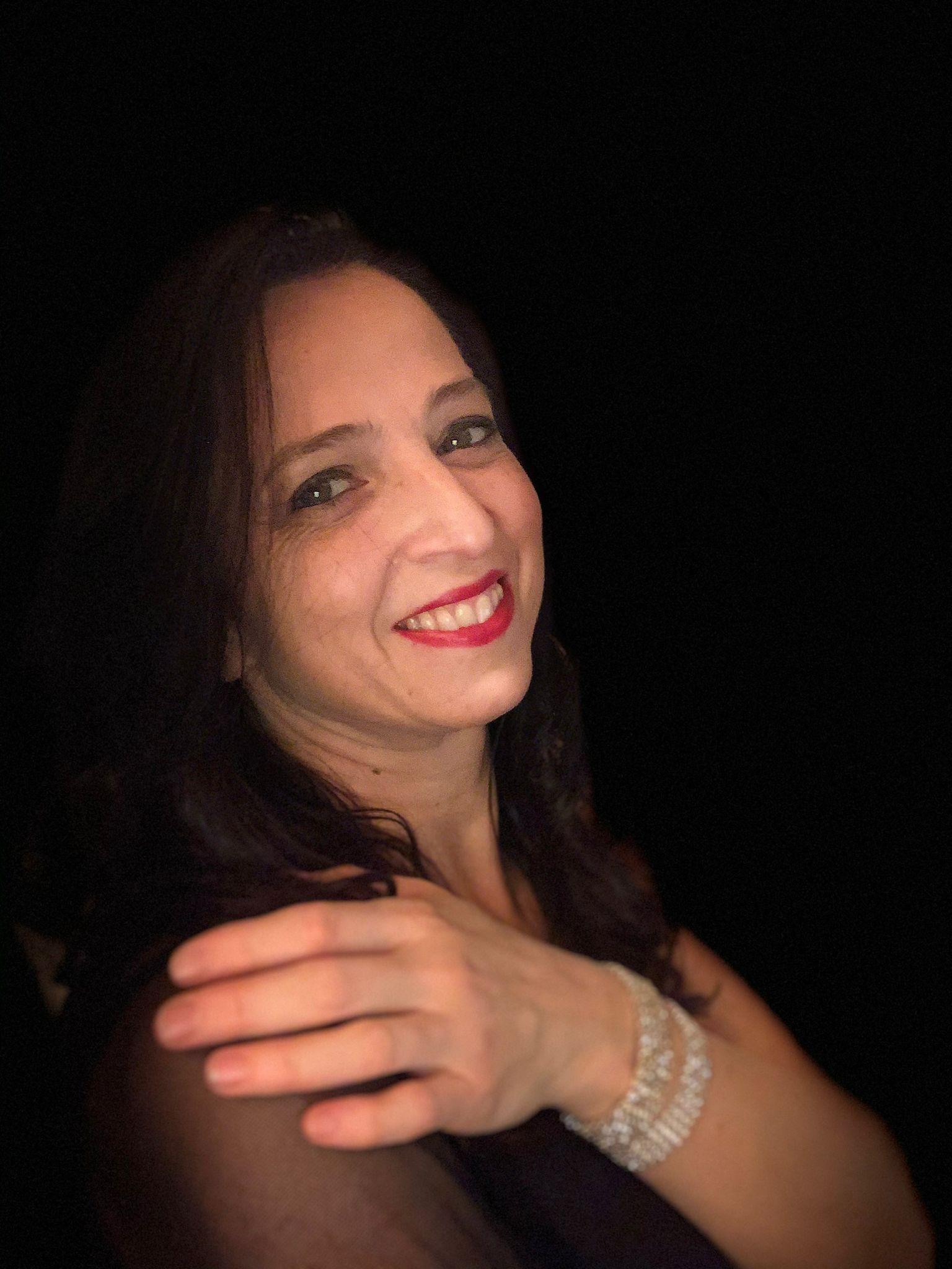 Daniela Naira