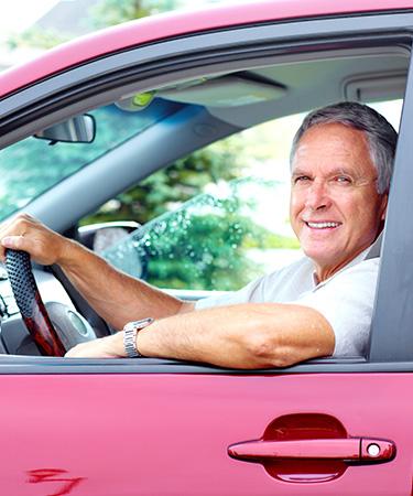VicRoads Safer Driver