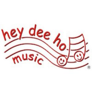 Hey Dee Ho