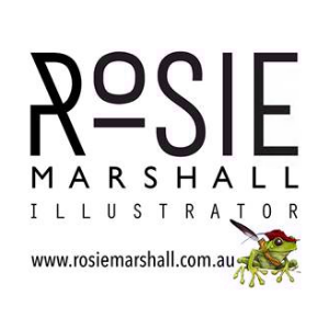 Paper Animals and Dolls with Rosie Marshall