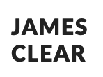 James Clear Free Newsletter