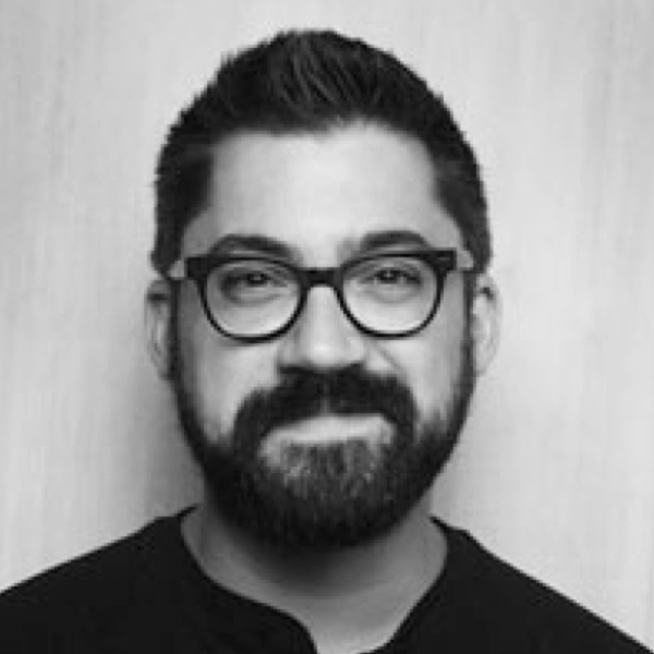 Austin Kleon's Weekly Newsletter