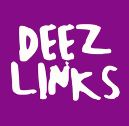 Deez Links
