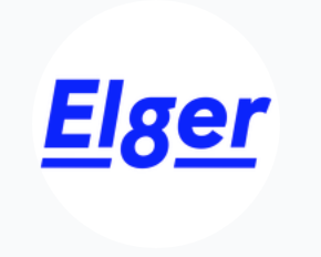 Elger FM