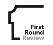 First Round Review