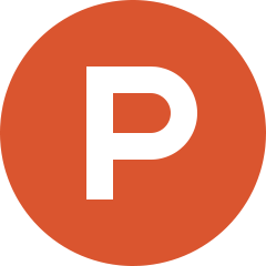 Product Hunt Daily