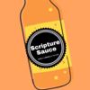 Scripture Sauce