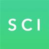 Scientias Magazine
