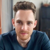 Design Tools News